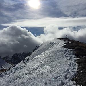 Monte Porcini