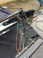 Moth rigging