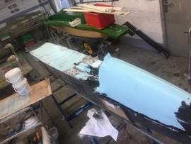 moth hull works