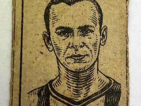 Messi, Suarez en Mijn Opa Deel 2 #59
