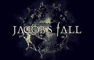 Jacobs Fall