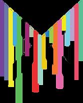 Logo_def_02.png