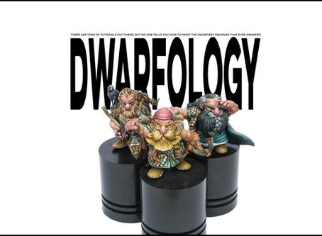 Dwarfology -part I-