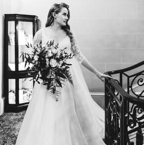 Joanna-Moyo-wedding-1178.jpg