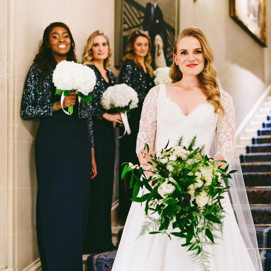 Joanna-Moyo-wedding-1188.jpg