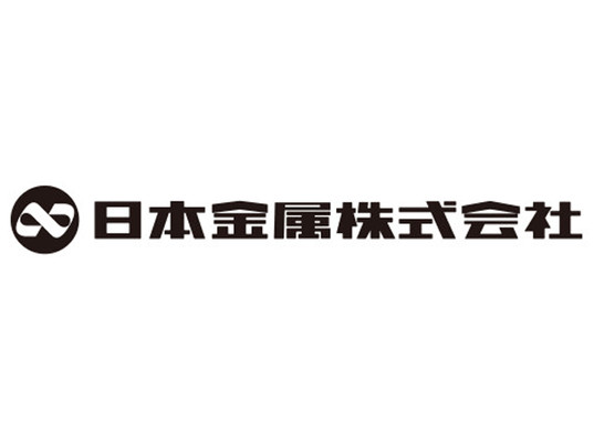 日本金属株式会社