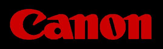 キャノン株式会社