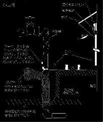 水道凍結防止器2.jpg
