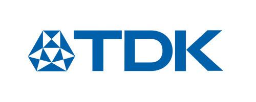 TDK株式会社