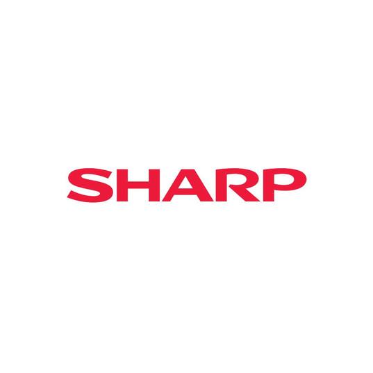 シャープ株式会社