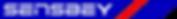 sensbey flag_edited.png