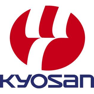 株式会社京三製作所