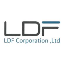 株式会社LDF