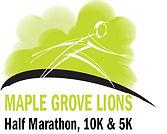 MarathonLogo.Revised.2021.jpg
