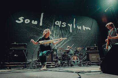 soul_asylum