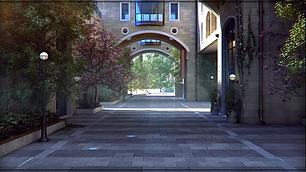 Slider-images_0003_cam_18.RGB_color.0003