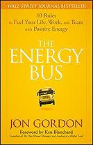 EnergyBus.jpg