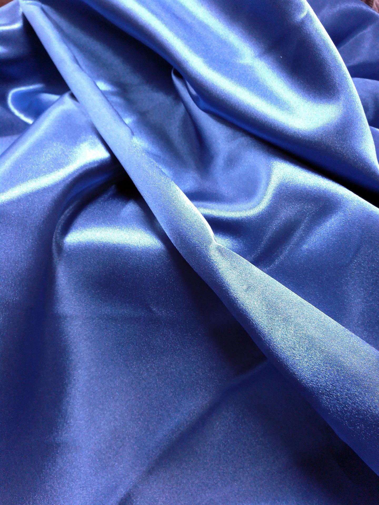 silk-845134_1920