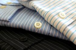 gömlek üretimi fason