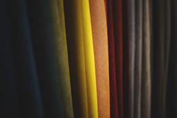 fabric-791711_1920