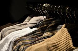 gömlek imalatı istanbul