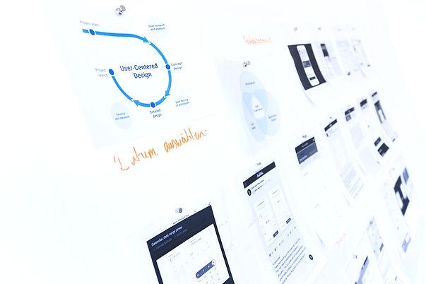 Design%20Inspiration%20on%20Whiteboard_e