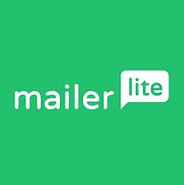 Mailerlite.png
