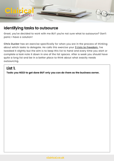 Clairical tasks to outsource.png