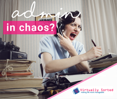 vs_-_admin_in_chaos_(facebook)_facebook_post.png