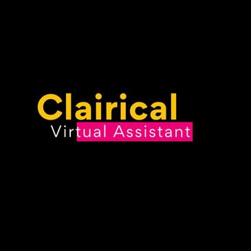 Clairical Video.mp4