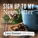LS Newsletter - winter (1).png