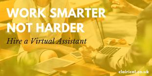work smarternot harder.png