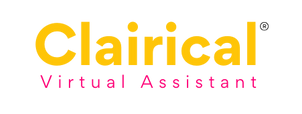 Clairical Logo crop.png