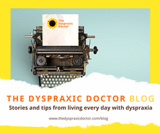 Copy of The Dyspraxic Doctor Blog.png