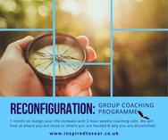 Reconfiguration (4).png