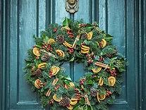 wreath-1081973_640 (1)