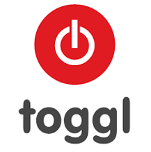 Toggl.png