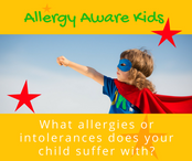 Allergies & Intolerances.png
