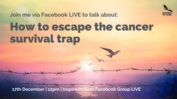 Facebook Live 29.12 2 (1).png