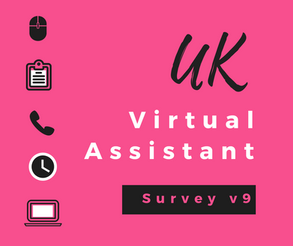 UK VA Survey v9 (right).png