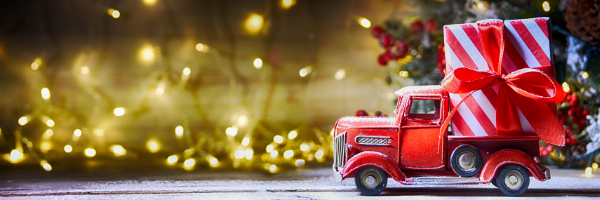 10 free ways to market your business this christmas