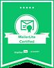 MailerLite Certified.png