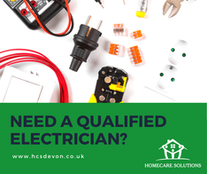 HCS electrician  (1).png