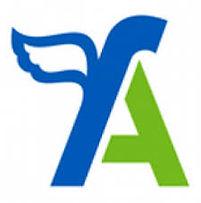 Free Agent logo