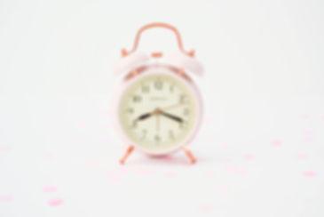 c103-Blush-Pink-Fempreneur-5.jpg