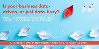 Data Strategy Webinar .png