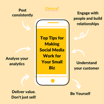 Top Tips for making social media work.png