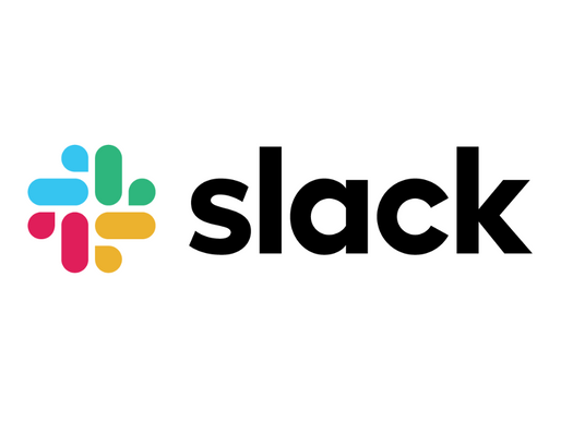 Why Slack is Great for your Virtual Team