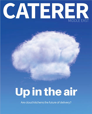 Caterer-Middle-East-April-issue-2021.jpe