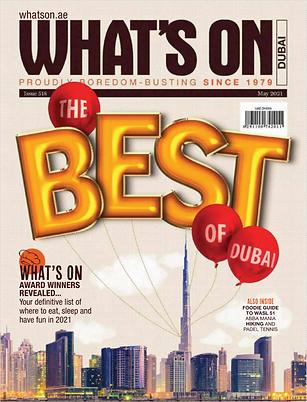 Whats-On-magazine-Dubai-issue-Quiero-Res
